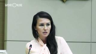 видео: Татарстан подпишет соглашения с Deutsche Bank и Mercedes-Benz