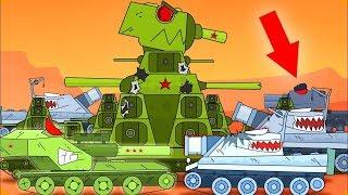 KB-44 Kartun tentang tank. Kartun tank baru. Monster tank kartun. Gerand indonesia. Dunia tank.