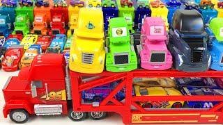 Машинки Тачки Игрушки Дисней Автовоз Грузовики Гонщики Мультики Машинки
