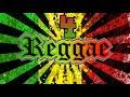 Musica reggae relajante para encontrar la paz, musica instrumental [vol.4]