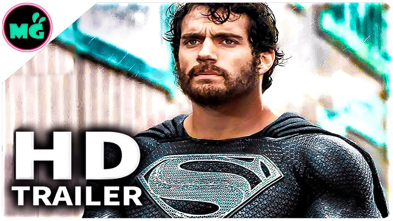 Download BEST UPCOMING NEW MOVIE TRAILERS (2020 - 2021) Action