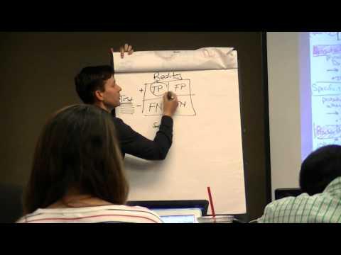 USMLE Biostatistics STEP 1 (1 of 4) Dallas, TX