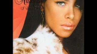 Aaliyah ft Jay Z I Miss You
