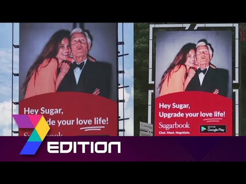 Polygamy Dating App Launched in Russia from YouTube · Duration:  3 minutes 40 seconds