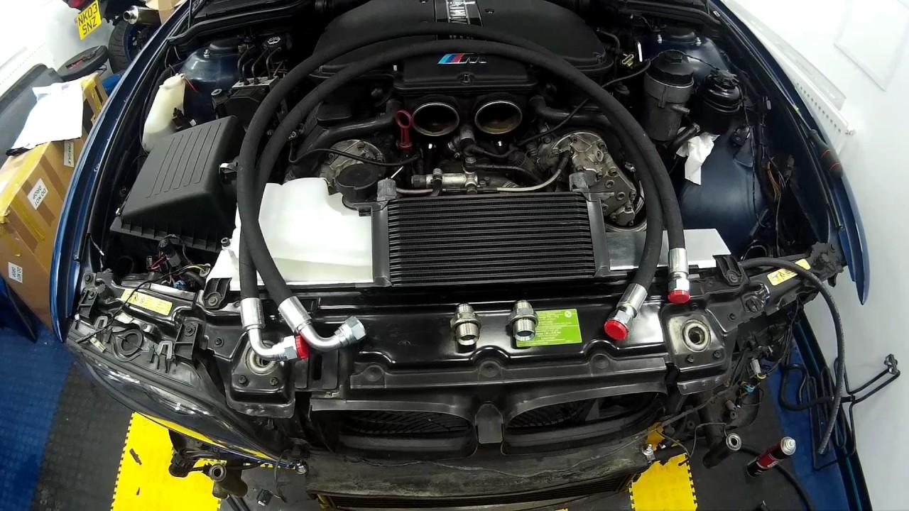 Bmw M5 V8 Engine Diagram The Portal And Forum Of Wiring M6 Diagrams Rh 89 Treatchildtrauma De 2003 650bmw