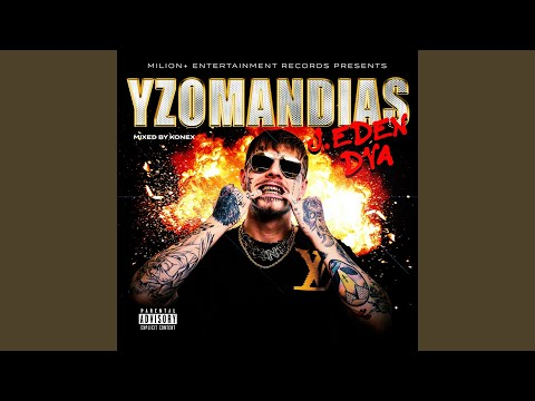 Yzomandias - Nik Tendo - Scale To Fit mp3 ke stažení