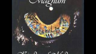 Magnum - Kingdom Of Madness (HQ)