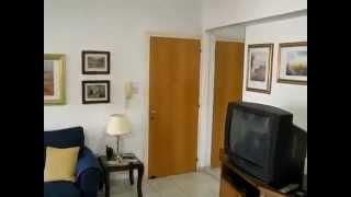 видео Вторичная недвижимость Кипра, продажа вторичного жилья Кипра.
