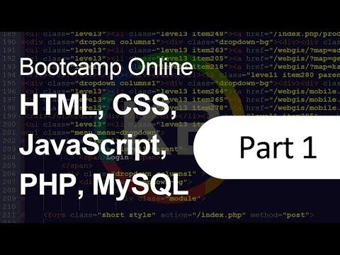 instalasi-xampp-dan-text-editor-sublime-(bootcamp-online:-html,-css,-javascript,-php,-mysql)