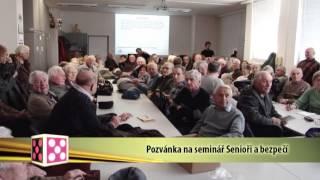 Plzeň v kostce (19.5.-25.5.2014)