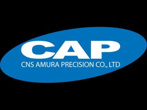 CNS Amura Precision Co., Ltd