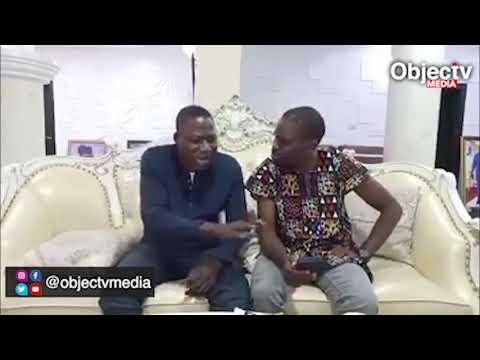 Sunday Igboho Pleads Agitators to Stop Insulting Tinubu, As He'd Be Oduduwa President, Not Nigeria