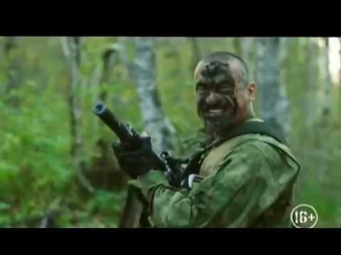 След пираньи 1 2 3 4 серия,фильм целиком 2014 Сериал,боевик,смотреть в HD