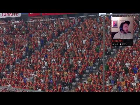 FIFA 18 LIVE #39 - WEEKEND LEAGUE - #Goldjunge & #Biest on fire?! [Ultimate Team]