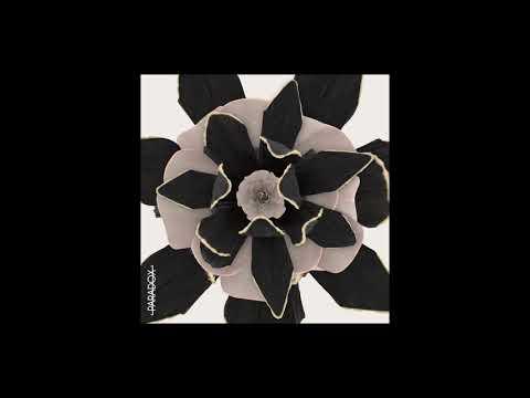 Jus Kno' - Paradox (Original Mix)