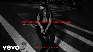dave-east-seventeen-audio