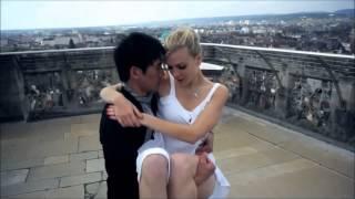 Tango de la Amo (esperanto) cet air de tango