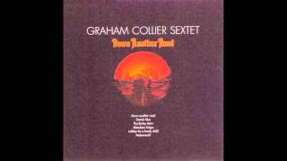 Graham Collier Sextet - Danish Blue