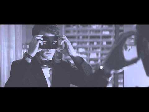 Say You're Gonna Stay -Fifty Shades Darker Soundtrack.