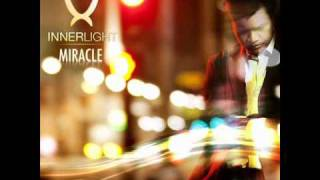 Innerlight - Miracle ( Club Mix )