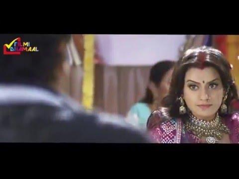 Aag Laga Ke Phoonk Dehab  Sexy Item Song  Jo Jeeta Wohi Sikandar Bhojpuri Movie  Bhojpuri Songs   Yo