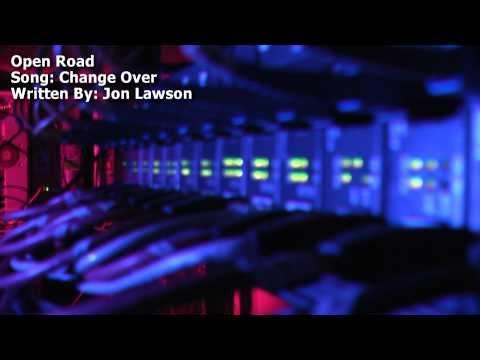 Open Road by Advanced Wireless, Inc.