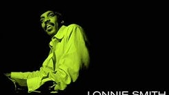 Lonnie Smith - Jeannine