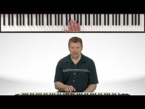 Counting 16th Notes  Fun Piano Theory Lessons