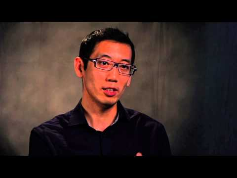 Alan Chiu: Nailing Product-Market Fit