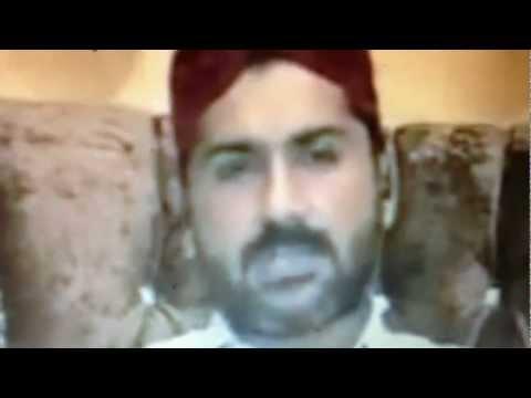 Sharmeela Farooqi VS Uzair Balouch- Who lied ?