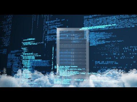 Using Cloud Images with Ubuntu 18 04 KVM Host