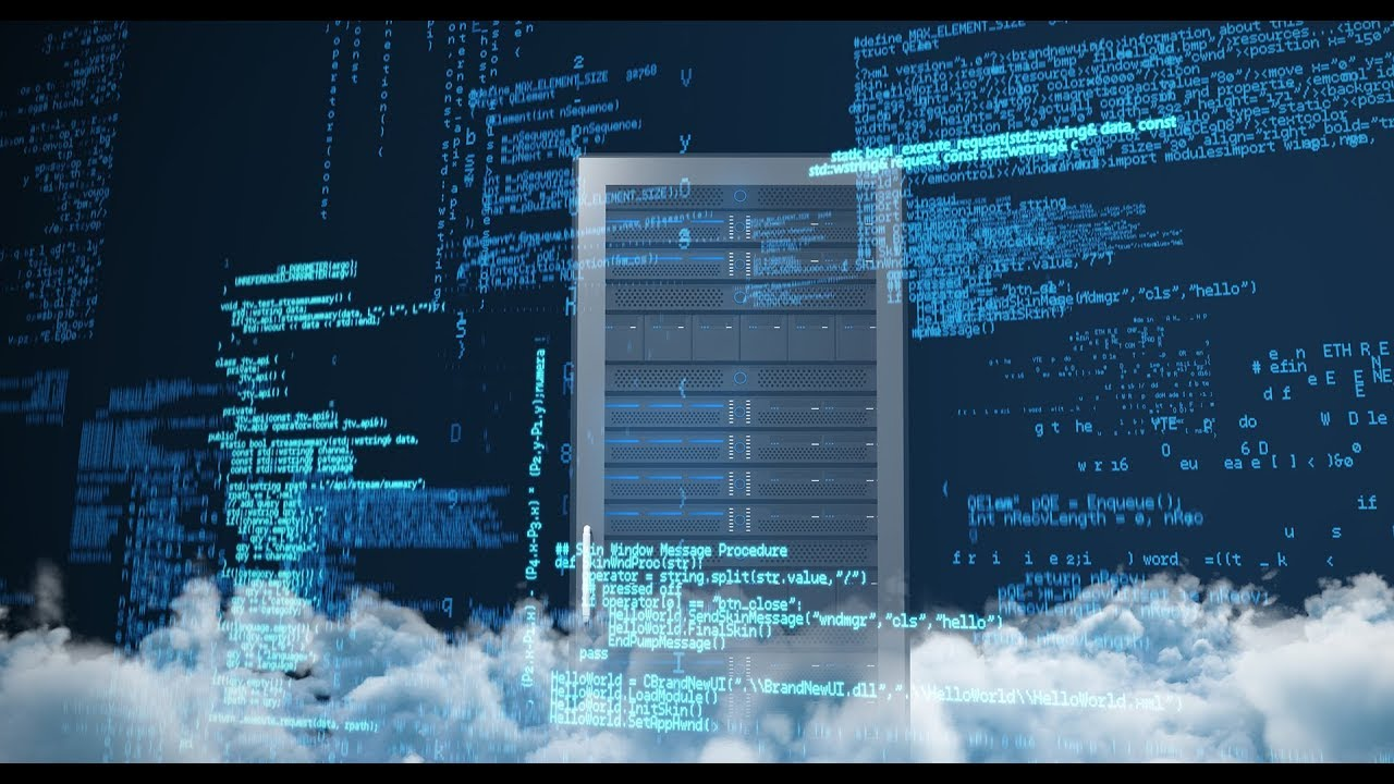 Using Cloud Images with KVM to speed the deployment os VMs