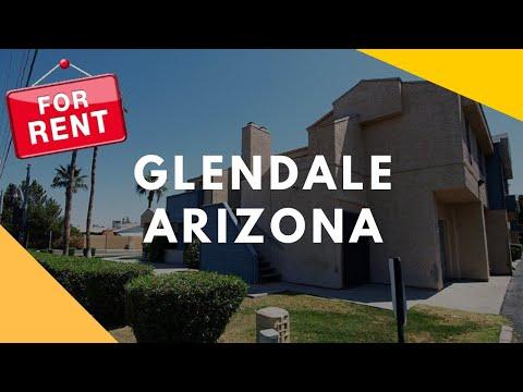 Virtual Tour Of 9439 N 59th Ave In Glendale, AZ 85302