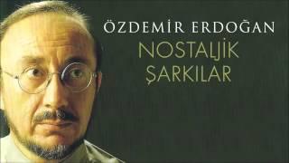 Özdemir Erdoğan - Olmaz Olmaz Video