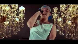 Dobr - Kol chap / Добр - Кол чап  (Official video) 2015