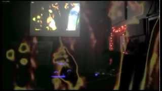 "Judas Khristian inC ~ ""Rachel"" Live"