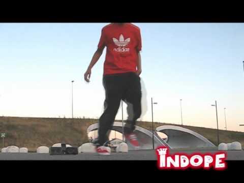 Trey Songz - Already Taken (Step Up 3D soundtrack)