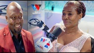 Mwendokasi Tv   Kenya VLIP LV