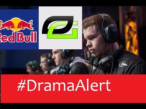 how to join optic gaming