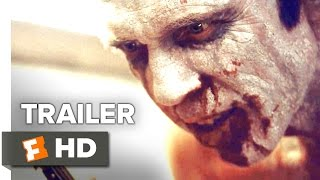 31 Official Trailer 1 (2016)   Rob Zombie Horror Movie