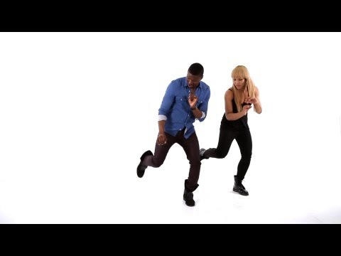 How to Two-Step | Sexy Dance Moves thumbnail
