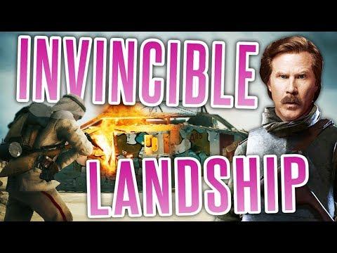 5 MEME TACTICS NO ONE USES     Battlefield 1 thumbnail