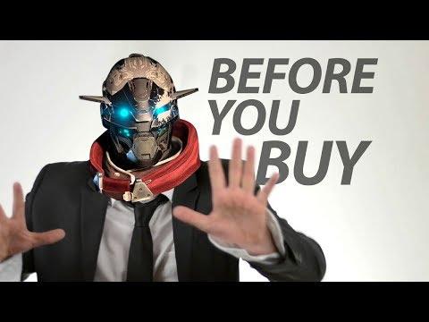 destiny-2---before-you-buy