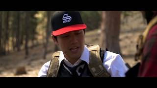 BATTLEGROUNDS The Movie! (Official Fake Trailer) by : nigahiga