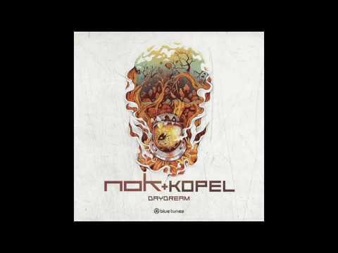 NOK & Kopel - Daydream - Official