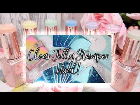 nail-stamping-haul!-|-clear-jelly-stamper-products