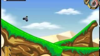 Бесплатные игры онлайн  Acool Motocross, мотокросс на байке, игра для мальчиков(БЕСПЛАТНАЯ, ОДНА ИЗ ЛУЧШИХ ОНЛАЙН - ИГР: http://beautyshopinfo.com/panzar., 2014-09-01T10:08:29.000Z)
