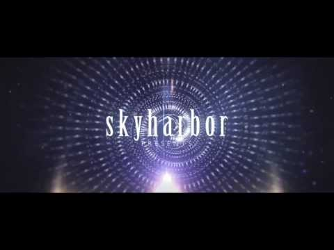 SKYHARBOR - 'Guiding Lights' Introduction