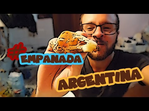 What's up in Argentina / Vlog Ep 7 / JE CUISINE SANS ALCOHOL