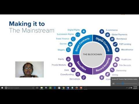 NetLeaders Dascoin Cycles Clarified - Dascoin Review